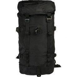 Jack Wolfskin ROCK ON 30 Plecak podróżny black. Czarne plecaki damskie Jack Wolfskin. W wyprzedaży za 377,10 zł.