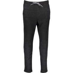 """Spodnie męskie: Spodnie dresowe """"Aftersurf"""" w kolorze granatowym"""