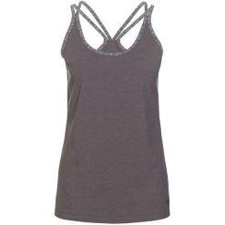 KILLTEC Koszulka damska Lienne Dark Grey r. 34. Szare t-shirty damskie KILLTEC. Za 69,95 zł.