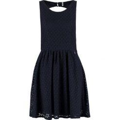Sukienki: ONLY ONLLINE  Sukienka letnia night sky