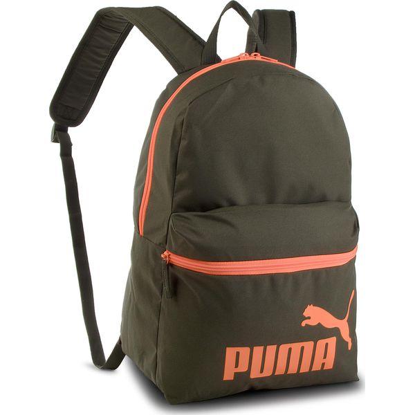 0be18f070707a Torby i plecaki Puma - Promocja. Nawet -80%! - Kolekcja wiosna 2019 -  myBaze.com