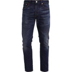Citizens of Humanity NOAH Jeansy Slim Fit dark blue. Niebieskie jeansy męskie Citizens of Humanity. W wyprzedaży za 944,25 zł.