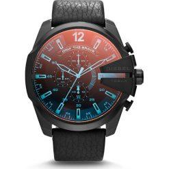 Biżuteria i zegarki męskie: Diesel - Zegarek DZ4323