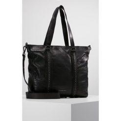 FREDsBRUDER BEAD Torebka black. Czarne torebki klasyczne damskie FREDsBRUDER. Za 959,00 zł.