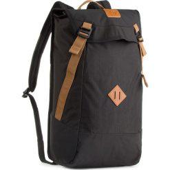 Plecak CATERPILLAR - Fossil 83602-01 Czarny. Czarne plecaki męskie marki Caterpillar, z poliesteru. W wyprzedaży za 149,00 zł.