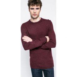 Swetry klasyczne męskie: Dickies – Sweter