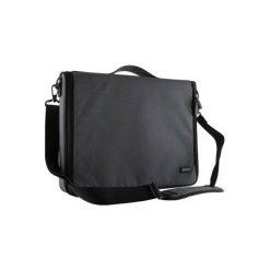 Torby na laptopa: Torba MODECOM Torino Szaro-czarny