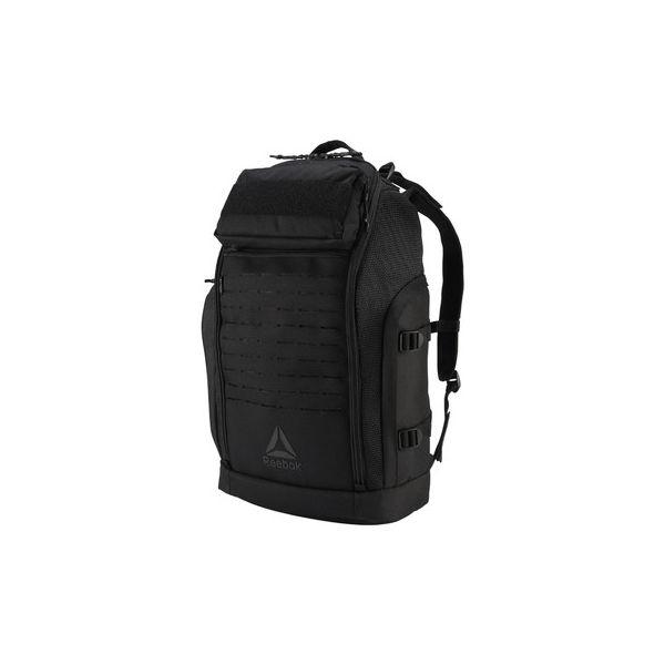 cf526804c49a0 Torby i plecaki Reebok Sport - Promocja. Nawet -80%! - Kolekcja wiosna 2019  - myBaze.com