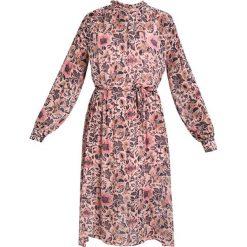 Sukienki hiszpanki: Second Female LAISA Sukienka letnia cameo rose