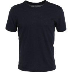 Koszulki polo: Falke Tshirt basic navy