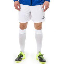 Skarpetogetry piłkarskie: Select Getry piłkarskie Football Socks Select White r. 37-42