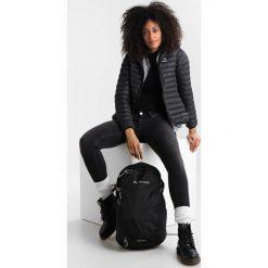 Plecaki męskie: Vaude WIZARD 24+4 Plecak podróżny black