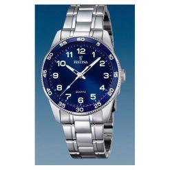 Biżuteria i zegarki damskie: Zegarek unisex Festina Junior F16905_2