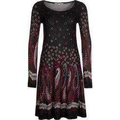Sukienki dzianinowe: Anna Field Sukienka dzianinowa black