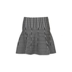 Minispódniczki: Spódnice krótkie Betty London  DANIELA