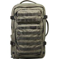 Plecaki męskie: Jack Wolfskin TRT 32 PACK Plecak podróżny woodland green