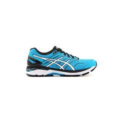 Buty do biegania męskie: Buty do biegania Asics  GT-2000 5 T707N-4101