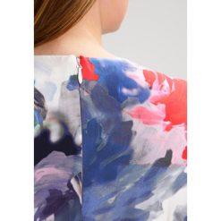 Studio 8 QUINN Sukienka letnia multi. Szare sukienki letnie marki Studio 8, z bawełny. W wyprzedaży za 377,55 zł.