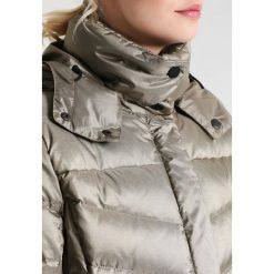 Odzież damska: Bogner Fire + Ice SALLY Kurtka snowboardowa beige