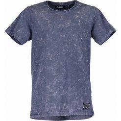 Odzież męska: Blue Seven - T-shirt dziecięcy 140-176 cm