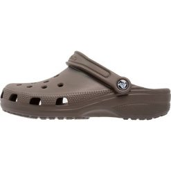 Sandały damskie: Crocs CLASSIC Sandały kąpielowe chocolate