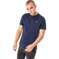 4f Koszulka męska H4L18-TSM002 granatowa r. XL. Szare koszulki sportowe męskie 4f, l. Za 27,47 zł.