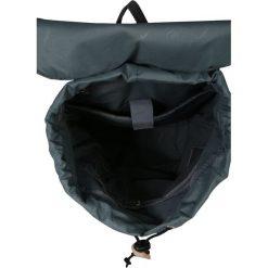 Doughnut WOODLAND SMALL Plecak light grey. Szare plecaki damskie Doughnut. Za 359,00 zł.