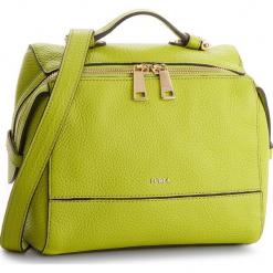 Torebka FURLA - Excelsa 961792 B BOO6 VHC Runcolo e. Zielone torebki klasyczne damskie Furla, ze skóry, duże. W wyprzedaży za 1189,00 zł.
