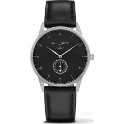 Biżuteria i zegarki damskie: Zegarek unisex Paul Hewitt Signature PH-M1-S-B-2M