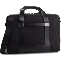 Torba na laptopa PORSCHE DESIGN - Shyrt 2.0 Nylon 4090002642 Black 900. Czarne torby na laptopa marki Porsche Design, z materiału. Za 1799,00 zł.