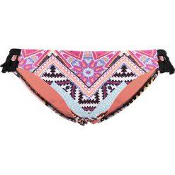 Bikini: Seafolly SAHARA NIGHTS TASSEL BRAZILIAN Dół od bikini multicoloured