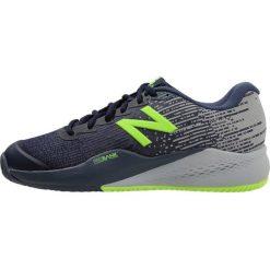 Buty trekkingowe męskie: New Balance MC996PL3 CLAY Obuwie do tenisa Outdoor pigment/light cyclone