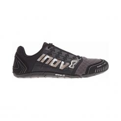 Buty sportowe damskie: Inov-8 Bare XF 210 funkcjonalne fitness buty unisex - czarny / szary / biały - 37,5