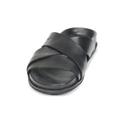 Chodaki męskie: Klapki Kickers  SANDOLA