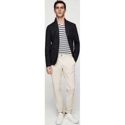 Odzież męska: Mango Man - Spodnie Borne2
