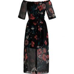 Długie sukienki: Bardot CAMILLA Długa sukienka floral