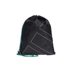 Torebki klasyczne damskie: Plecaki adidas  Torba-worek EQT Gym