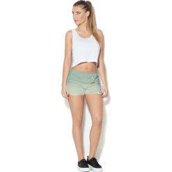 Colour Pleasure Spodnie damskie CP-020 258 zielone r. XS/S. Spodnie dresowe damskie Colour pleasure, s. Za 72,34 zł.