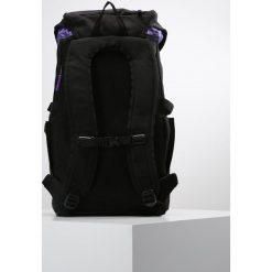 Plecaki męskie: Dickies MILLCREEK Plecak black