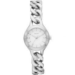 Zegarki damskie: Zegarek damski DKNY Chambers NY2212