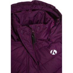 Name it NITSAPLE Kurtka zimowa dark purple. Fioletowe kurtki dziewczęce zimowe Name it, z materiału. W wyprzedaży za 168,35 zł.