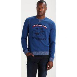 Bejsbolówki męskie: Kaporal JOVAN Bluza deep blue