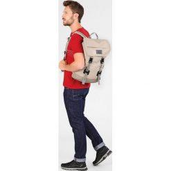 Plecaki damskie: Burton TINDER PACK 25L Plecak beige