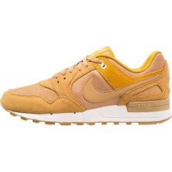 Trampki męskie: Nike Sportswear AIR PEGASUS '89 Tenisówki i Trampki elemental gold/mineral yellow/summit white