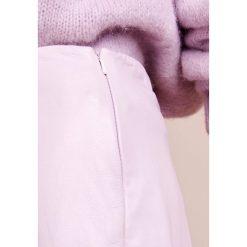 Spódniczki ołówkowe: 2nd Day CECILIA Spódnica ołówkowa  lavender fog