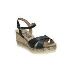 Rzymianki damskie: Sandały Refresh  64087
