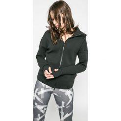 Odzież damska: adidas Performance - Bluza