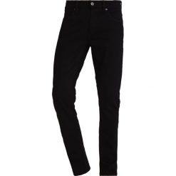 Blend Jeansy Slim Fit black. Niebieskie rurki męskie marki Tiffosi. Za 169,00 zł.