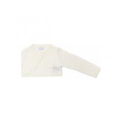 Primigi Sweter Dziewczęcy 92 Kremowy. Białe swetry dziewczęce Primigi. Za 130,00 zł.