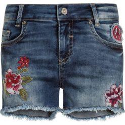 Blue Effect Szorty jeansowe blue denim. Szare szorty jeansowe damskie marki Blue Effect. Za 149,00 zł.
